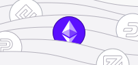 Ethereum on Pool